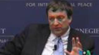 «Макмафия: преступность  без границ»