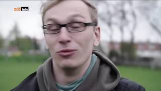 Dokumentarfilm 2017 | HOOLIGANS DOKU Szene Deutschland ZDFinfo