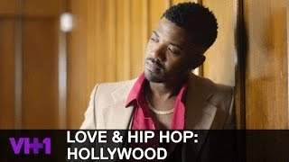 Ray J, Princess Love, Nikki Mudarris, & the New Cast On What To Expect | Love & Hip Hop: H