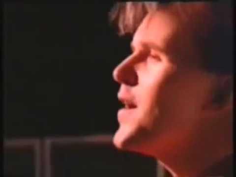 "1 Hour Loop - Howard Jones - Things Can Only Get Better  - ""Whoa"""
