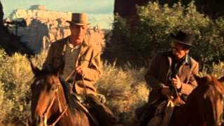 B J  Thomas   Raindrops keep falling on my head Butch Cassidy and Sundance Kid
