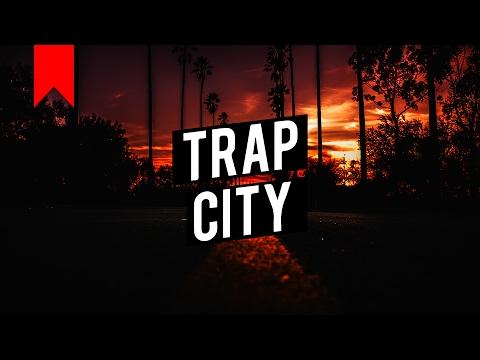 DJ Snake & Skrillex - Sahara (SickStrophe Cover Remix)