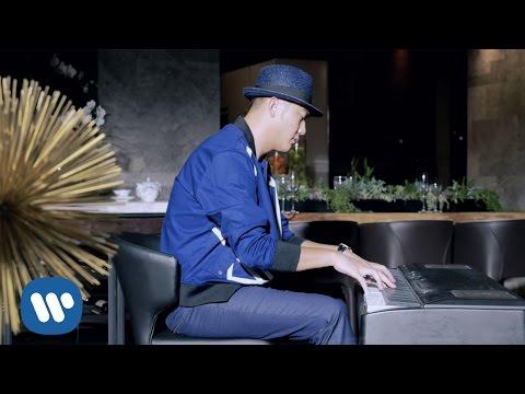 關喆 Grady Guan - 想你的夜 (未眠版) Miss You Tonight (Official Music Video)