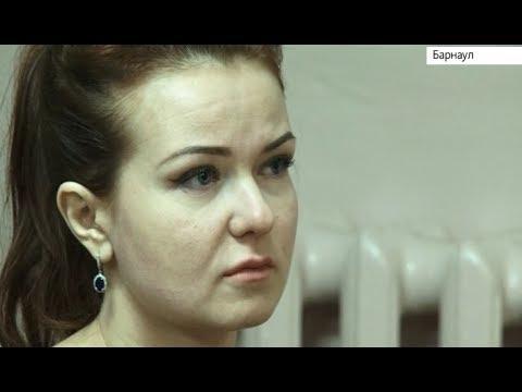 Митинг в защиту осуждённой Оксаны Ткаченко пройдет в Барнауле