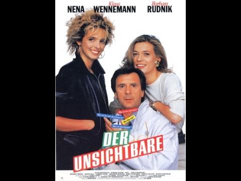 Der Unsichtbare Full Movie NENA