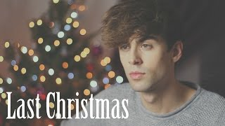 Wham! - LAST CHRISTMAS (Acoustic Cover)