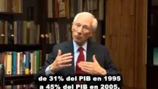 AUTA   Dr Stanley Fischer
