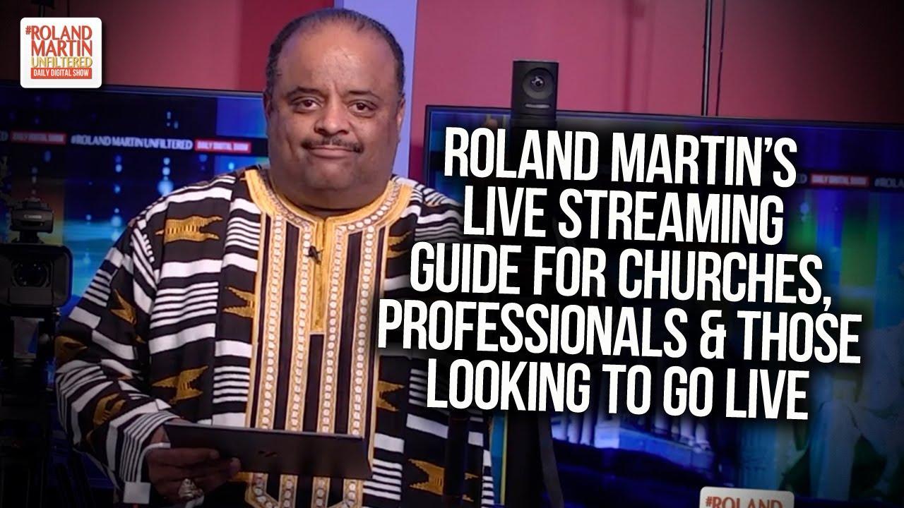 Martin RГјtter Online Stream