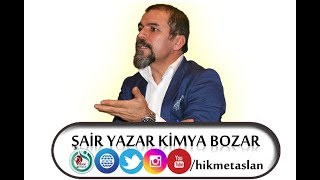 network marketingde temel konsept / Şair Yazar Kimya Bozar Hikmet Aslan