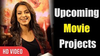Juhi Chawla On Her Upcoming Movie Projects | Bheem: Destiny's Warrior