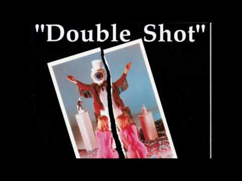 The Residents - Double Shot (7