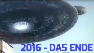 2016 - Das Ende (Sci-fi, Komödie) ganzer Film