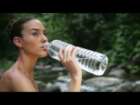 The Harmful Effects of Plastic Water Bottles