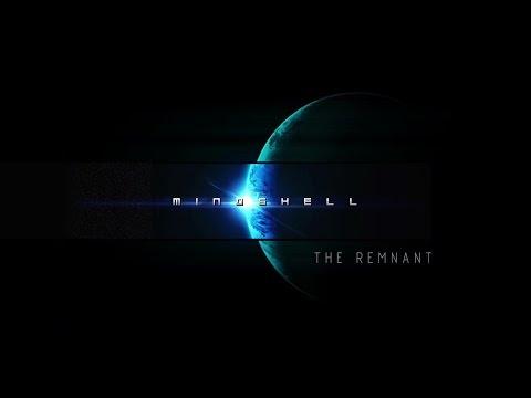 World Beyond - THE REMNANT | Hybrid Trailer