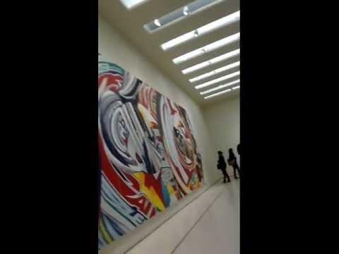 2012 Guggenheim Kandinsky Музей Гуггенхайм Кандинский 496