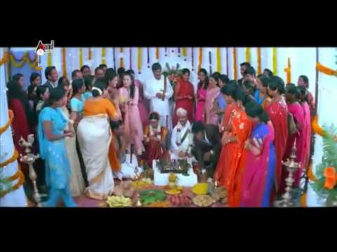 Prithvi Kannada full movie -  Punit,...