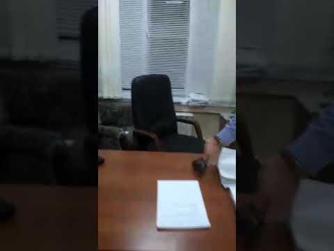 Тормозной следователь ГСУ МВД Татарстана