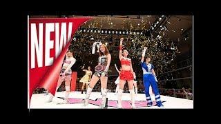 「豆腐プロレス」が名古屋でガチ試合、ハリウッドJURINA「女王の座は譲...