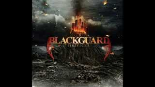 Watch Blackguard Farewell video