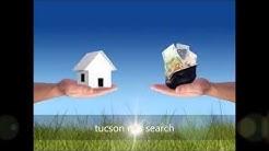 tucson realtor,tucson homes,tucson homes,tucson mls search,tucson homes for sale,tucson real estate