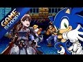 What Are the Best SEGA Games? - Game Scoop! 375