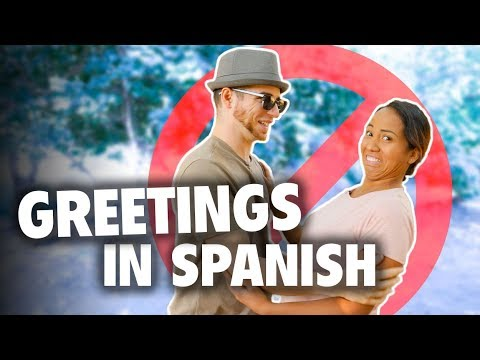 greetings-and-goodbyes-in-spanish