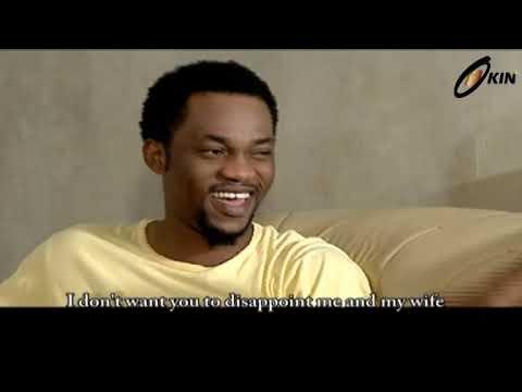 Download Omo Ole Part 2 Latest Yoruba Nollywood Drama Movie