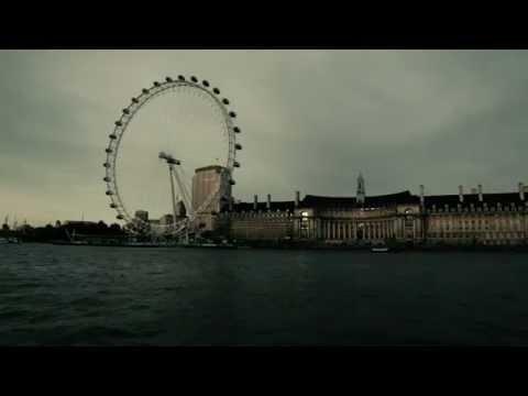 MOTH (2016) - Official Trailer [HD]