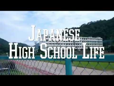 Bedanya sekolah di Jepang dan di Indonesia