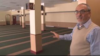Québec : les actes islamophobes en hausse