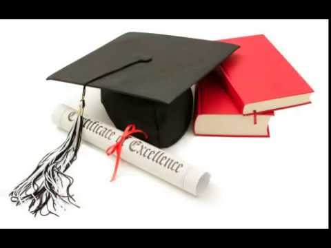 graduate degrees | educational technology | education online