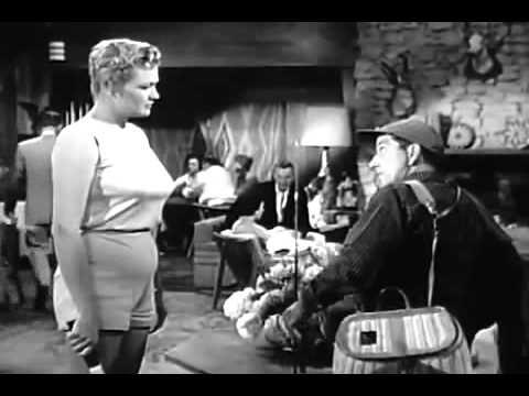 Dorothy Ford dorothy ford 2 - YouTu...