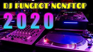 Download DJ ORGEN TUNGGAL REMIX FULL BASS TERBARU 2020 - KN 7000 || FADLI VADDERO