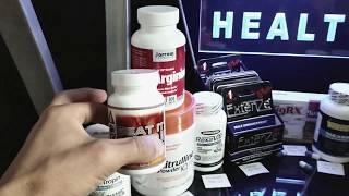 """2018 Top Sex Pill Review - Natural Viagra Supplements"""