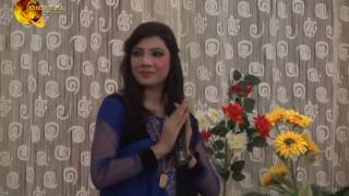 Musafara Kor Ta Rasha   HD Video Song