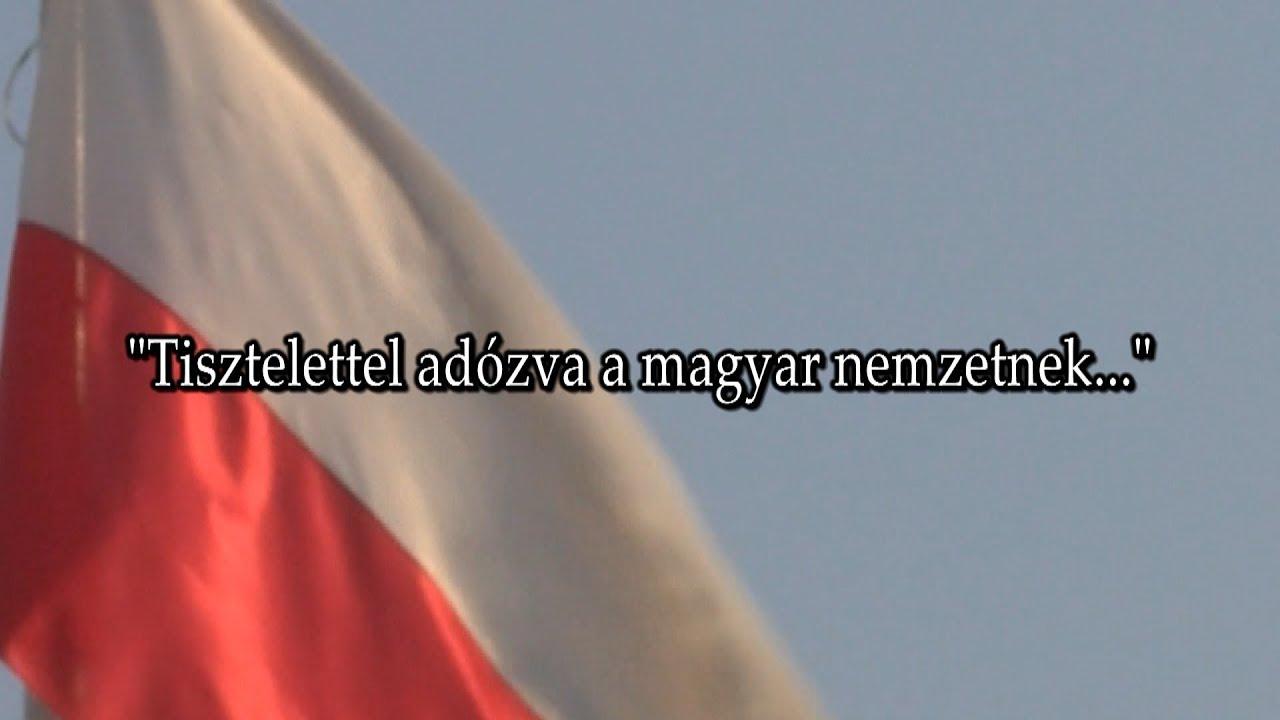 magas vérnyomás szkript)