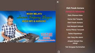 Download Lagu Karaoke Lirik Beban Asmara mp3