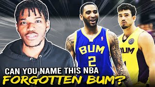 can-you-name-these-nba-bums-impossible