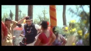 dhinam-dhinam-deepavali-song