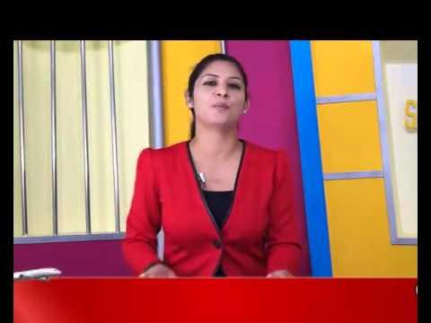 best immigration consultants in Gurdaspur | best Dependent visa compnay in punjab