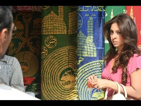 Thoda Sa Pyar Full Song | Kucch Luv Jaisaa | Rahul Bose, Shefali Shah