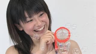 中島愛里 高画質版 ミスマガジン2007.