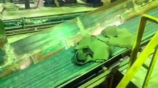 изготовление плоского шифера(, 2013-10-22T17:18:59.000Z)