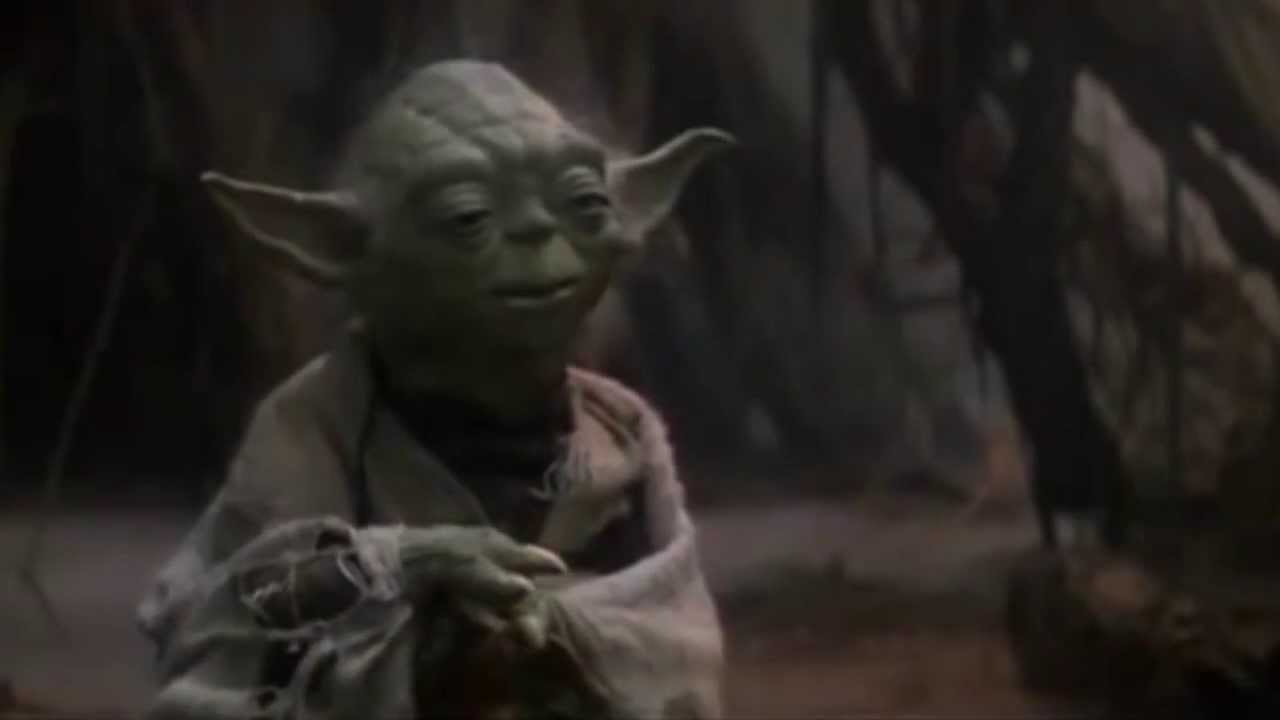 maxresdefault master yoda do or do not, there is no try youtube