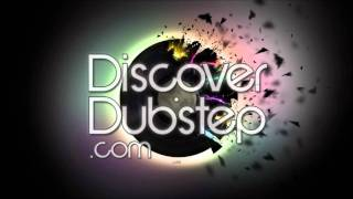 Britney Spears - Till the World Ends (Adventure Club Dubstep Remix Download HD - DiscoverDubstep)