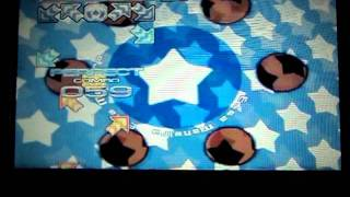 [psp]pump it up-exceed-essa maneira-kaoma