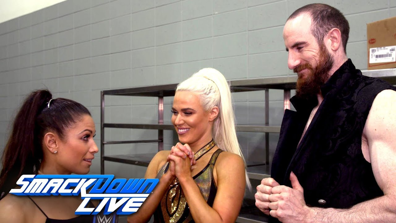 will-lana-and-rusev-be-the-first-mr-and-mrs-money-in-the-bank-smackdown-exclusive-may-22-2018