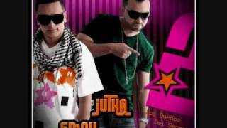 Video Los cachos Small Ft Jutha