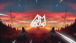 Aero Chord & Anuka - Incomplete (T-Mass Remix) | EDM Squad.
