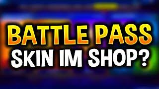 HÄ? DÜRFEN SIE DAS 😱 Heute im Fortnite Shop 1.11 🛒 DAILY SHOP   Fortnite Shop Snoxh